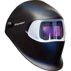 3M SPEEDGLAS Black 100V