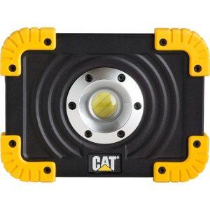 CAT CT3515KIT