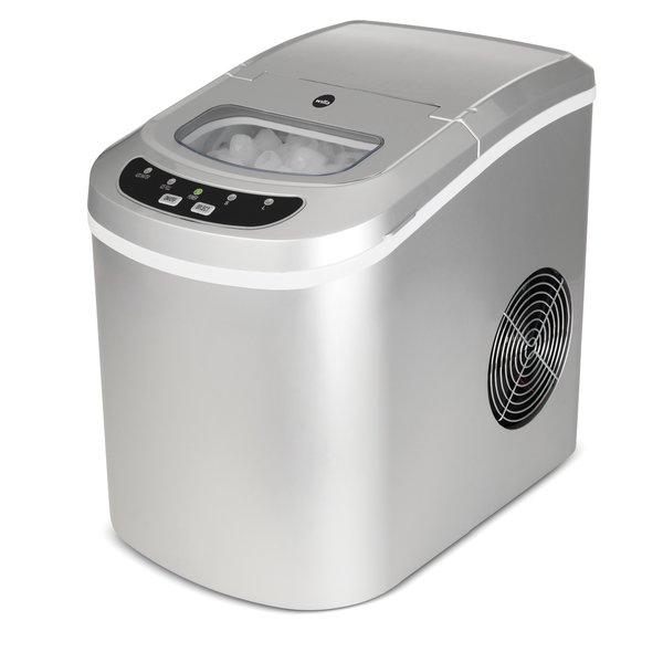 Wilfa Isbitmaskin ICE-12S