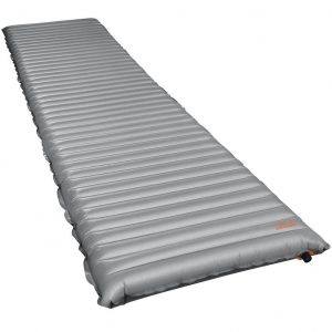 THERM-A-REST NEOAIR XTHERM MAX WINGLOCK