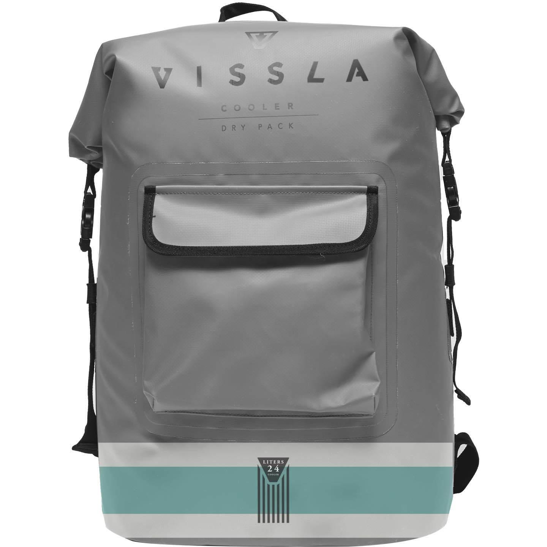 VISSLA – ICE SEAS COOLER 24L TERMORYGGSEKK