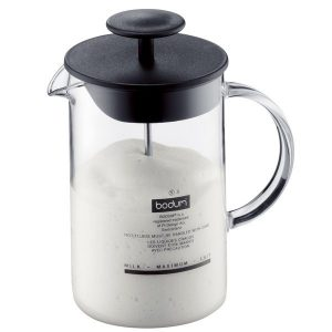 Bodum Latteo Melkeskummer
