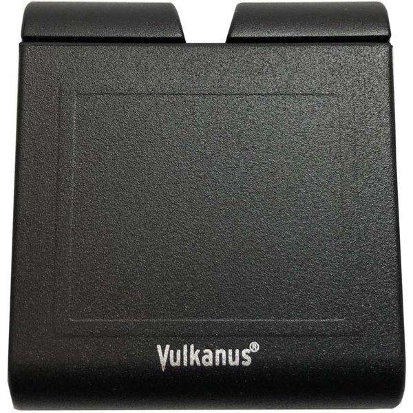 Vulkanus Pocket Basic Knivsliper